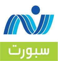 ❶❶❶ موضوع موحد لروابط مقابلات اليوم الاحد 12 اغسطس 2012 ❶❶❶ images?q=tbn:ANd9GcQ