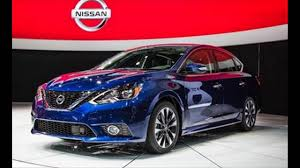 nissan sentra 2016 youtube nissan sentra 2016 car specifications and features exterior