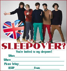 one direction invitation printables u2013 orderecigsjuice info