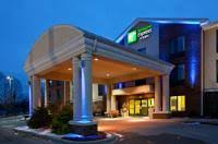 Comfort Inn Ferdinand Indiana Cheap Hotels In Tell City Indiana Priceline Com