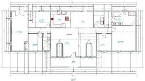 make house plans create your own floorplan free drawing house plans best