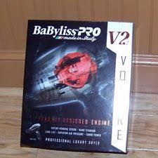 babyliss pro volare hair dryer babyliss pro v2 volare hair dryer babfrv2 designed engine