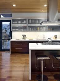 Upper Kitchen Cabinets Horizontal Upper Kitchen Cabinets Horizontal Grain Kitchen