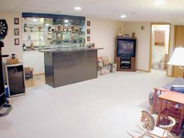 Small Basement Family Room Ideas Top Small Basement Family Room - Family rec room
