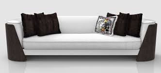 Versace Sofa Versace Home Collection Is Divine The Luxury Post