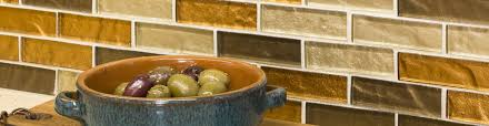adding a backsplash to your rv kitchen or bathroom tradewinds rv