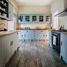 kitchen cabinet design houzz painted kitchen cabinets houzz