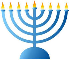 cheap menorah hanukkah in nyc 2016 guide nyc on the cheap