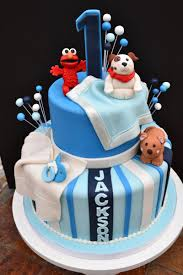 halloween party cakes event cakes cake i do