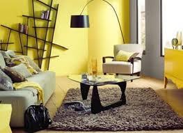12 small living room wall decor living room wall decor ideas