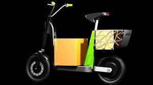 3d printed bike all3dp