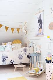 Ikea Bedroom Furniture Logan 7 Best Pretty U0026mighetto Bed Panels Images On Pinterest The Kid