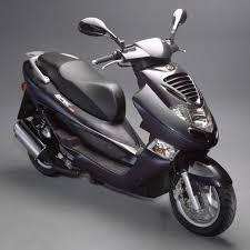 2005 kymco bet and win 125 moto zombdrive com