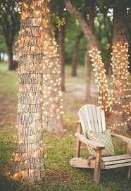 Backyard Wedding Lighting Ideas Best 25 Cheap Wedding Lighting Ideas On Pinterest Christmas