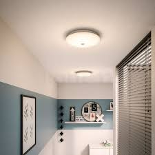 philips myliving mauve ceiling light led with motion detector