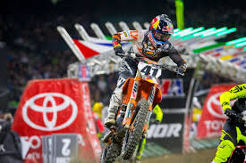 racer x online motocross supercross news trey canard update supercross racer x online