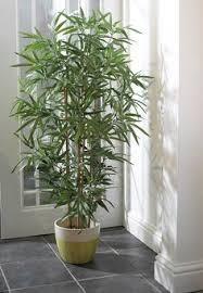 idea artificial trees for home decor astonishing decoration