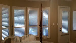 shutters plantation shutters dfw premium shutters frisco tx