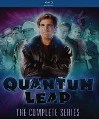 quantum leap the film quantum leap the complete series blu ray 18 discs best buy