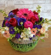 flower delievery irvine florist flower delivery by flower synergy
