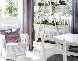 sunroom white sunroom designs stunning simple sunroom designs