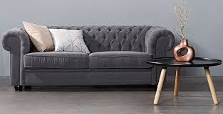 affordable living room furniture nyc sofas and couches on amazon
