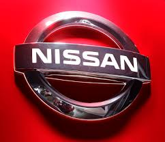 nissan frontier logo nissan to build cars in myanmar for first time
