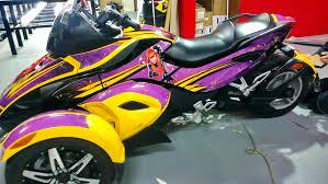 can am motocross bikes creatorx graphics mx u0026 atv decals sled u0026 utv wraps extreme
