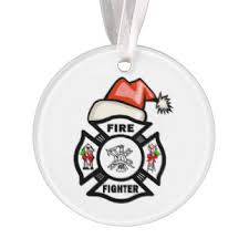 firefighter gifts shirts and emblem gear designs
