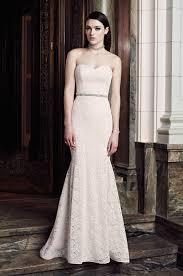 Wedding Dresses 2009 2009 Wedding Dresses Wedding Dresses