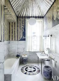 65 best bathroom rugs images on pinterest bathroom bathroom