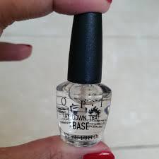 spa beauty supply 34 reviews cosmetics u0026 beauty supply 9216