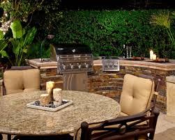 Quartz Countertops For Outdoor Kitchens - image axd picture u003d 2016 11 featured image killer countertops for outdoor kitchen granite quartz msi jpg