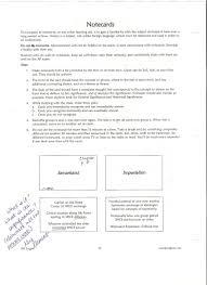 sample dbq essay ap world history essay on progressive era old age essay essay on blessings of progressive era essay questions essay questions progressive era the best teacher in the world essay