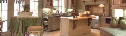 kitchen cabinet worx greensboro nc kitchen cabinet worx greensboro nc us 27408 contact info