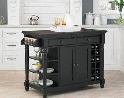 Southern Living Kitchen Ideas 100 Kitchen Island Ideas Diy Small Nice Design Ikea Kitchen