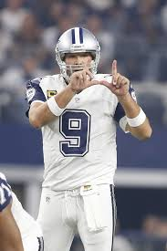 dallas cowboys don t worry about tony romo