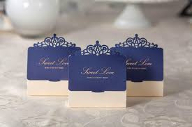 boxes for wedding favors wedding favors boxes gift boxes candy box blue party favor boxes