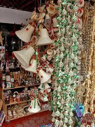 piñata png 720 493 pixeles posadas navideñas mexicanas pinterest