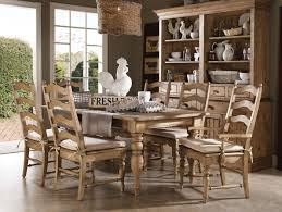 Commercial Dining Room Tables 20 Best Dining Areas Images On Pinterest Kincaid Furniture