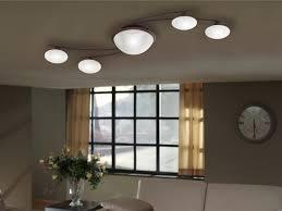 leuchten wohnzimmer landhausstil u2013 eyesopen co