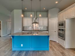 modern traditional kitchen ksoutherland author at s u0026a homes