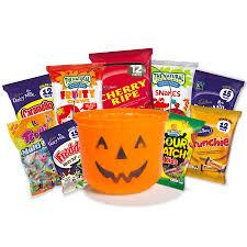 fear factor halloween party ideas spooky halloween party ideas the kids will love kmart