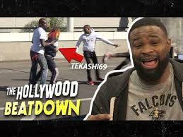 La India Maria Memes - tekashi69 music video shoot shut down by nypd for rapper s safety