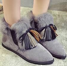 womens boots india winter boots india mount mercy