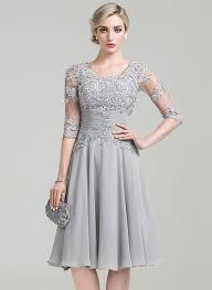 What Is A Cocktail Party Dress - special occasion dresses formal dresses and more jj u0027shouse