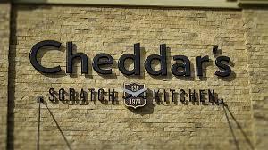 Cheddar S Scratch Kitchen by Cheddar U0027s N Dale Mabry Hwy Carrollwood U2013 Photo News 247