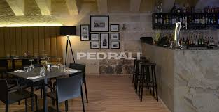 Restaurant Banquettes U0026 Wall Benches Babila Stools In Belguim From Pedrali Products4people