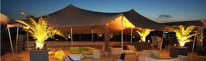 bedouin tent for sale bedouin stretch tents for sale south africa