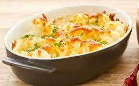cuisiner facile et rapide recette de cuisine facile et rapide recettes de cuisine en